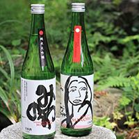 伊賀酒の魅力